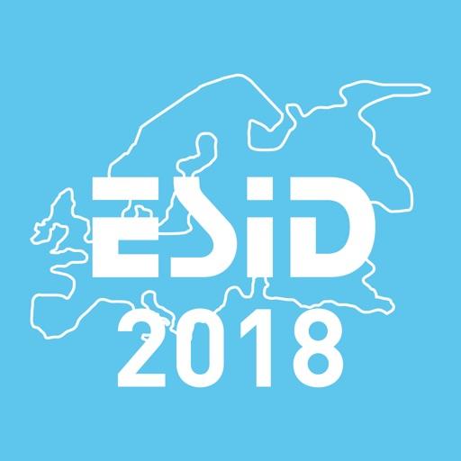 ESID 2018