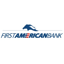 First American Bank NM Mobile