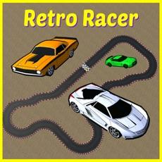 Activities of Retro Racer Pro