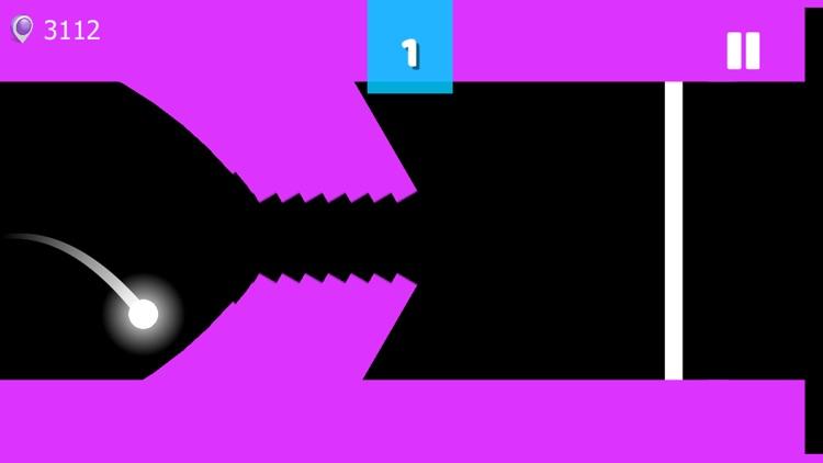 X Ball Jump screenshot-7