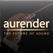 Aurender - Aurender Inc.