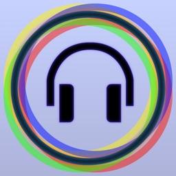 Hear Here - Training for Sensitive Ears