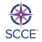 SCCE Mobile icon
