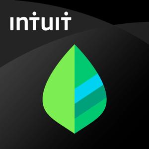 Mint: Personal Finance, Budget, Bills & Money Finance app