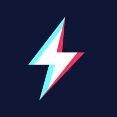 FlashTone