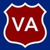 Virginia State Roads