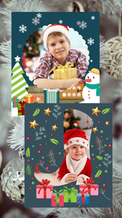 Christmas Wishes & best pics