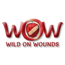 Wild On Wounds