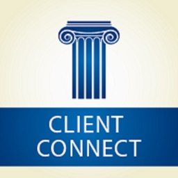 Glenview Trust Client Connect