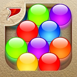 DotRis Fun Puzzle Game