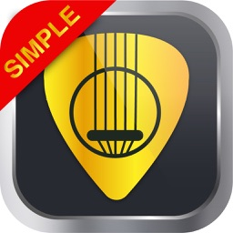 Simple Banjo Tuner