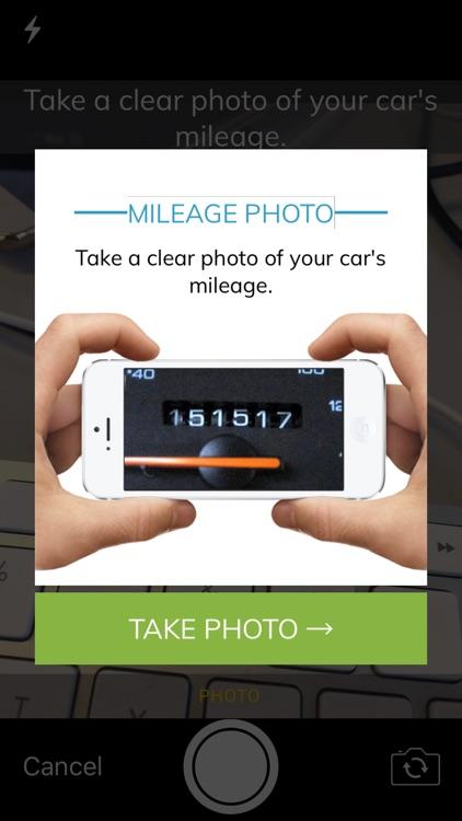 quick click app