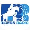 Riders Radio