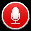 Simple Recorder-Voice Recorder - Lin Fei