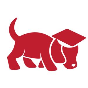 Scholly Education app