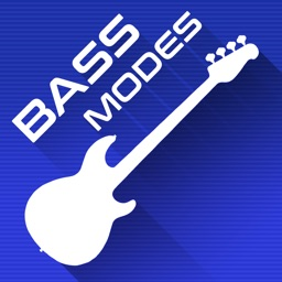 Bass Modes Symmetry School