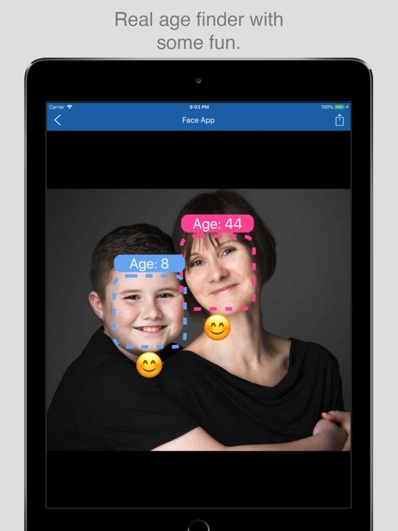 Faceapp Pro Free Ipa