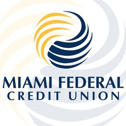 Miami Federal Credit Union App