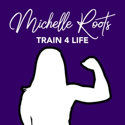 Train 4 Life Fitness App