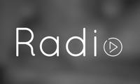 Radio Play by Radiomyme
