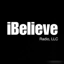 iBelieve Radio