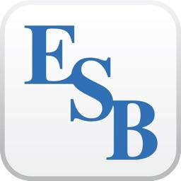 esb - mobile banking