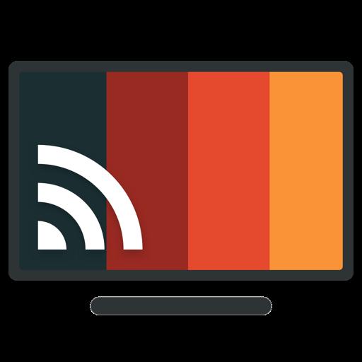Stream to Fire TV