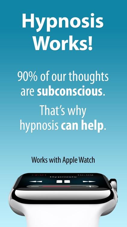 Relieve Depression Hypnosis