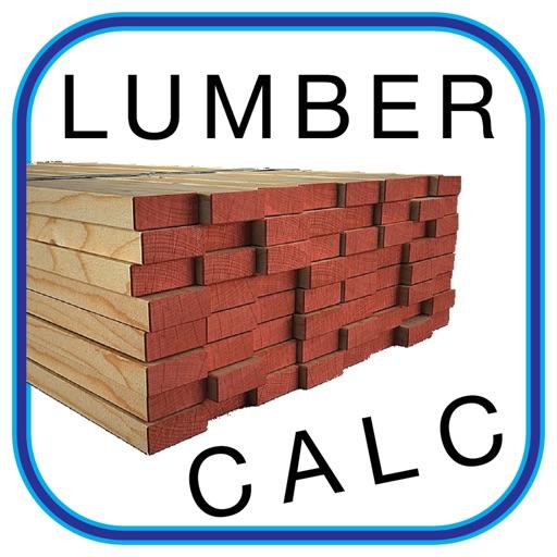 Lumber Calculator Pro