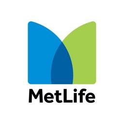 MetLife Worldwide Benefits