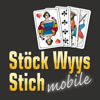 Stöck Wyys Stich mobile