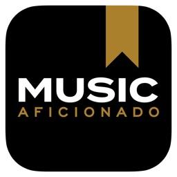 Music Aficionado