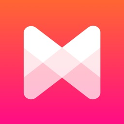 Musixmatch Lyrics Finder Apple Watch App