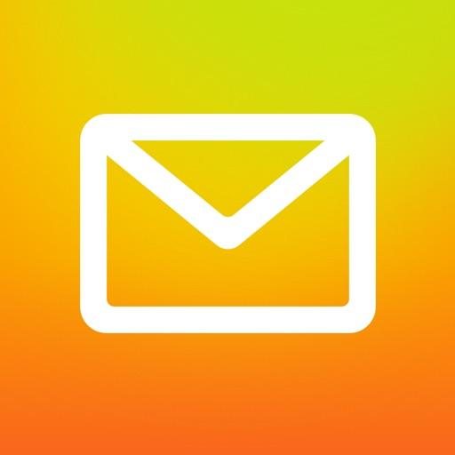 QQ邮箱 iOS App