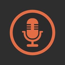 Voice Recorder 〇