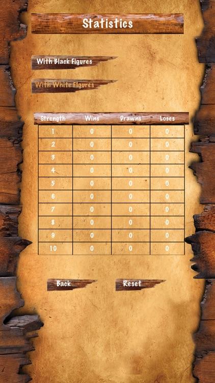 Chess – Play in Blind Mode screenshot-9