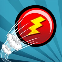 Codes for FastBall 2 F. for iPad Hack