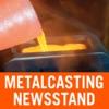 Metalcasting Newsstand - iPhoneアプリ