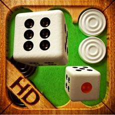 Activities of Backgammon Elite HD