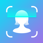 Face Secret – Face Reader