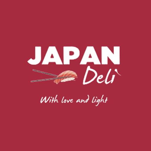 Japan Deli