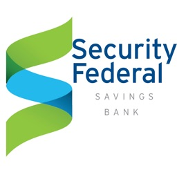 Security Federal Mobile Banking