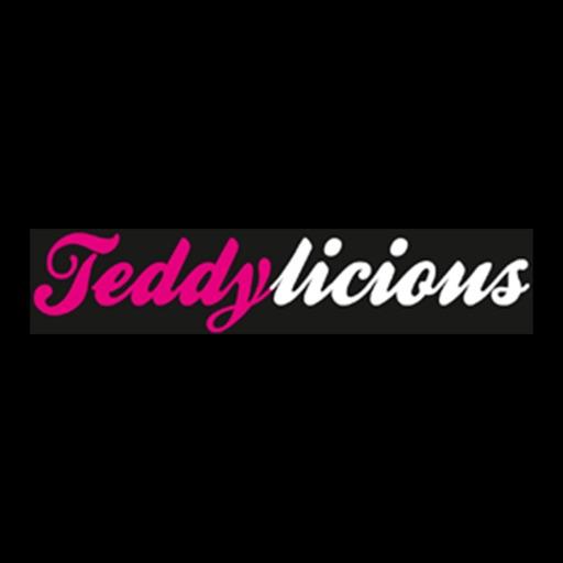 Teddylicious Sixways Aston