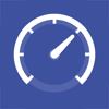Speedtest網路測速大師-連線速度測試
