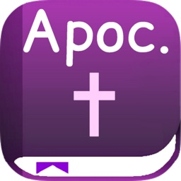 Apocrypha: Bible's Lost Books