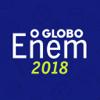 ENEM O Globo