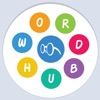WordHub - iPhoneアプリ