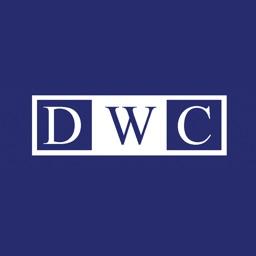 California DWC CME