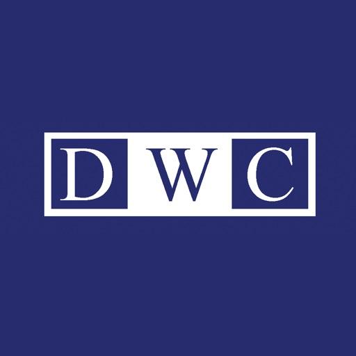 California DWC CME by Instructus Media Ltd