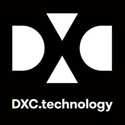 DXC DriveProfiler
